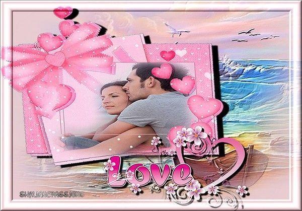 Image du Blog shylianepassion5.centerblog.net